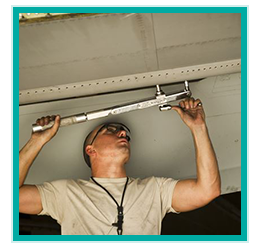 ;Garage Door Mobile Service Repair Thornton, CO 303-222-0728
