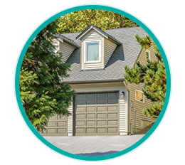 Garage Door Mobile Service Repair Thornton, CO 303-222-0728