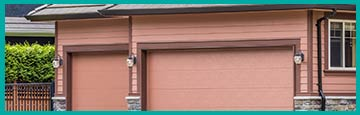 Garage Door Mobile Service Repair, Thornton, CO 303-222-0728